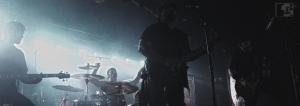1 Full band (wide angle) (edited)