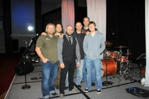 Network 21 gig, 2012