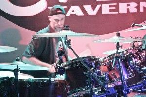 Bootleg Drums Craze Tavern Shoot-7