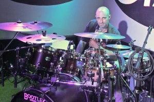 Bootleg Drums Craze Tavern Shoot-9