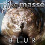 Blur - cover170x170